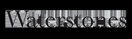Buy on Waterstones (UK)