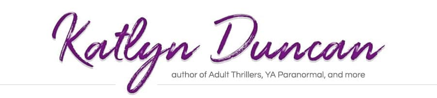 Katlyn Duncan