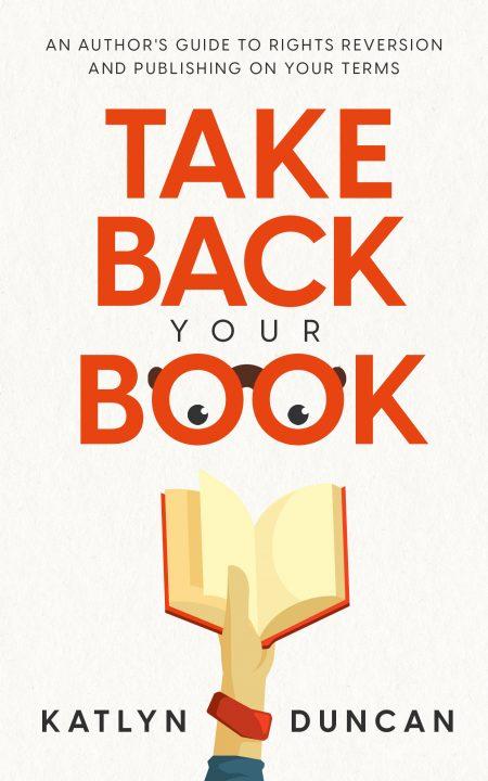Katlyn Duncan ebook 1